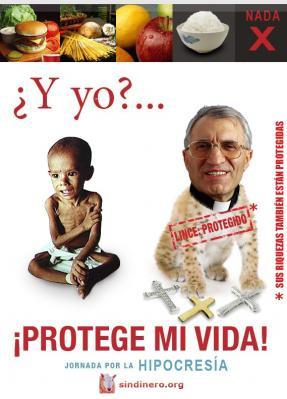 EL PASTOR ALEMÁN NO USA CONDONES